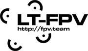 LT-FPV TEAM