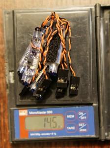 transponder1