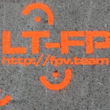 LT-FPV – 2016 apžvalga